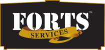 Forts Services